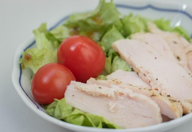 認知症の発症リスクが低い食生活【食事と認知症の関係】