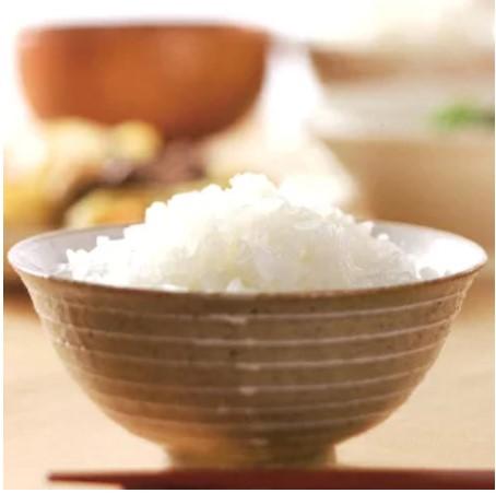 腎臓病用低たんぱくご飯